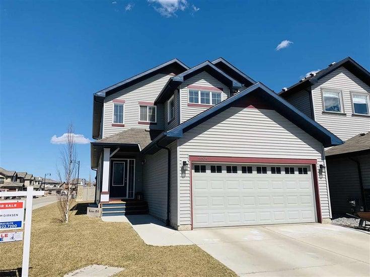 4604 Westcliff Point(e) SW Edmonton - Windermere Detached Single Family for sale(E4197043)