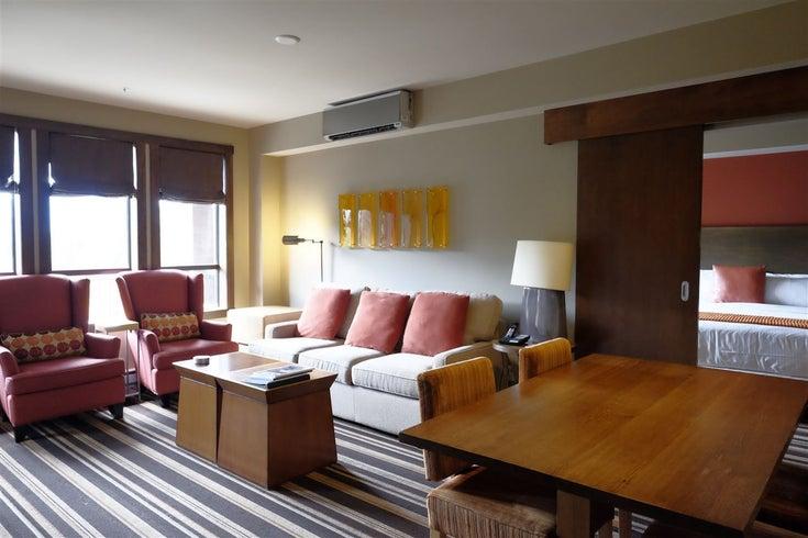 306B 2020 LONDON LANE - Whistler Creek Apartment/Condo for sale, 2 Bedrooms (R2500004)