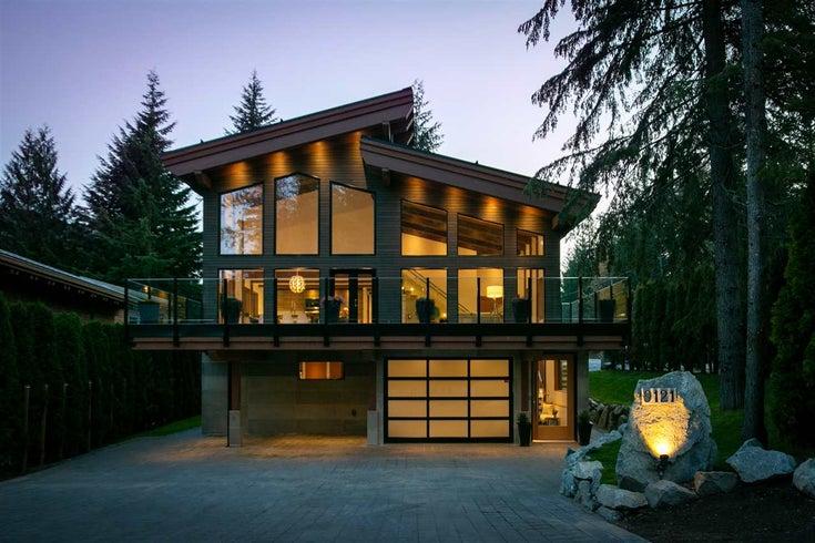 9121 SUMMER LANE - Emerald Estates House/Single Family for sale, 5 Bedrooms (R2519760)