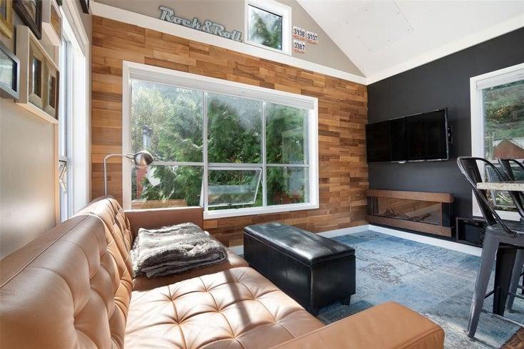 2219-5 Sapporo Drive Gondola Village - Whistler Creek Apartment/Condo for sale(R2409394)
