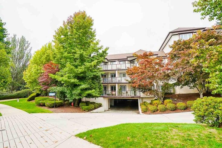 101 7139 18TH AVENUE - Edmonds BE Apartment/Condo for sale, 1 Bedroom (R2505992)