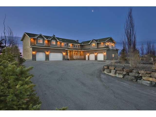 265156 RGE RD 44 - NONE Detached for sale, 7 Bedrooms (C3649794)