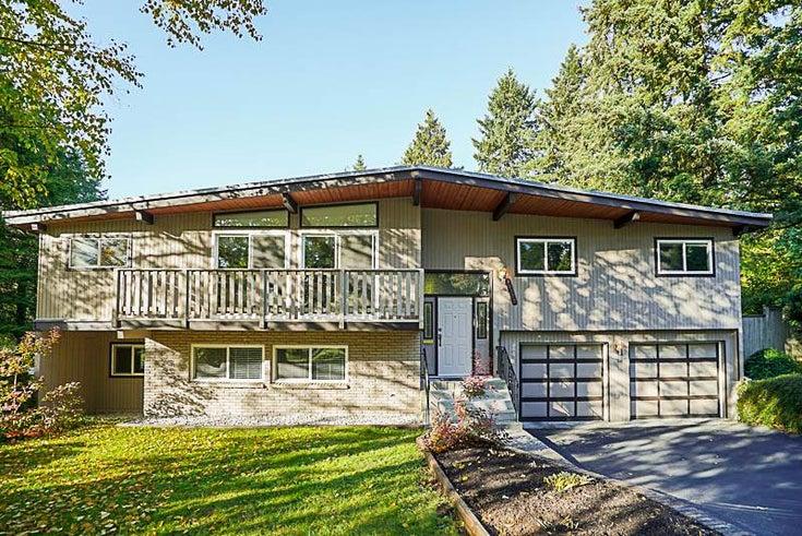 11373 Bond Boulevard - Sunshine Hills Woods House/Single Family for sale, 4 Bedrooms (R2216892)