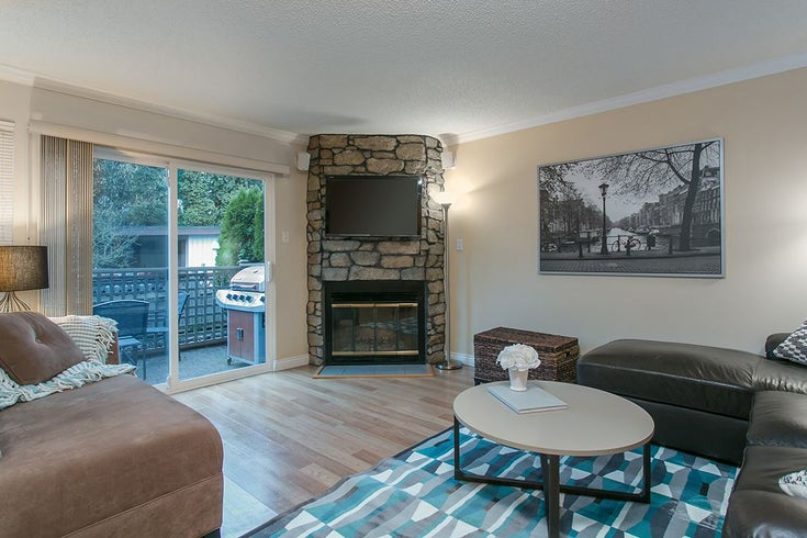 3062 Smith Avenue - Central BN Townhouse for sale, 2 Bedrooms (R2026467)