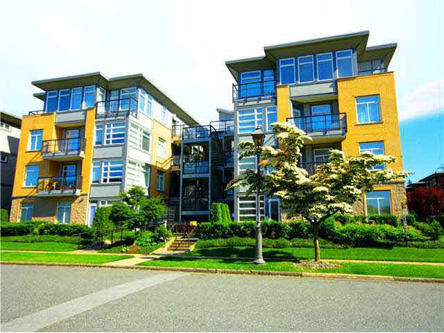 101 5692 Kings Road - University VW Apartment/Condo for sale, 2 Bedrooms (V1005158)
