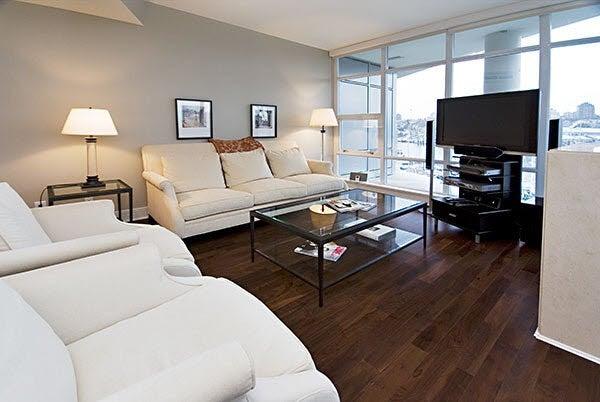 503 628 Kinghorne Mews - Yaletown Apartment/Condo for sale, 2 Bedrooms (V683660)