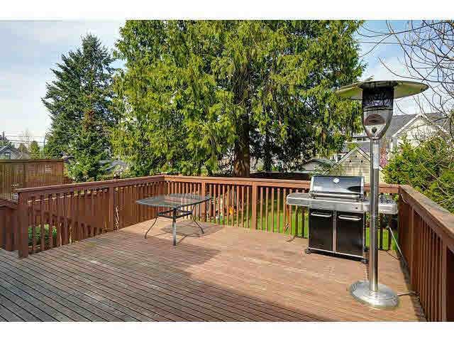 2973 W 13th Avenue - Kitsilano House/Single Family for sale, 5 Bedrooms (V999972)