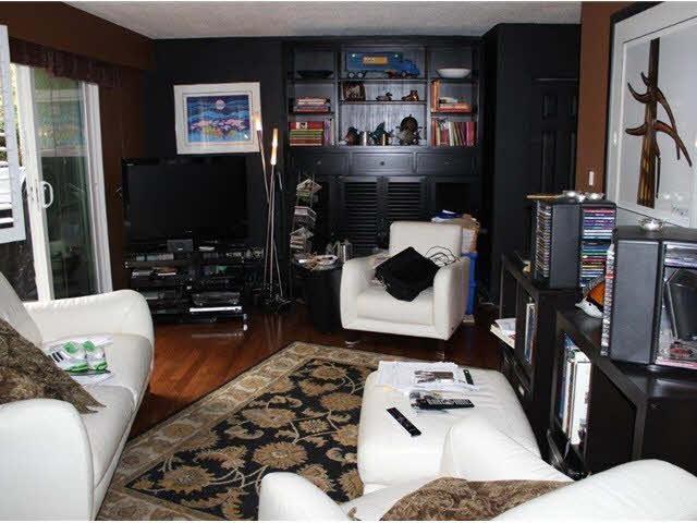 231 711 E 6th Avenue - Mount Pleasant VE Apartment/Condo for sale, 1 Bedroom (V1037308)