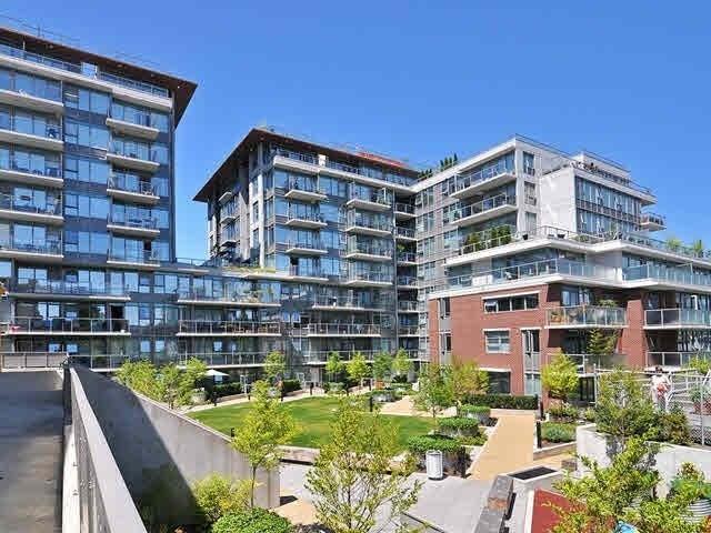 PH6 251 E 7TH AVENUE - Mount Pleasant VE Apartment/Condo for sale, 2 Bedrooms (R2542420)
