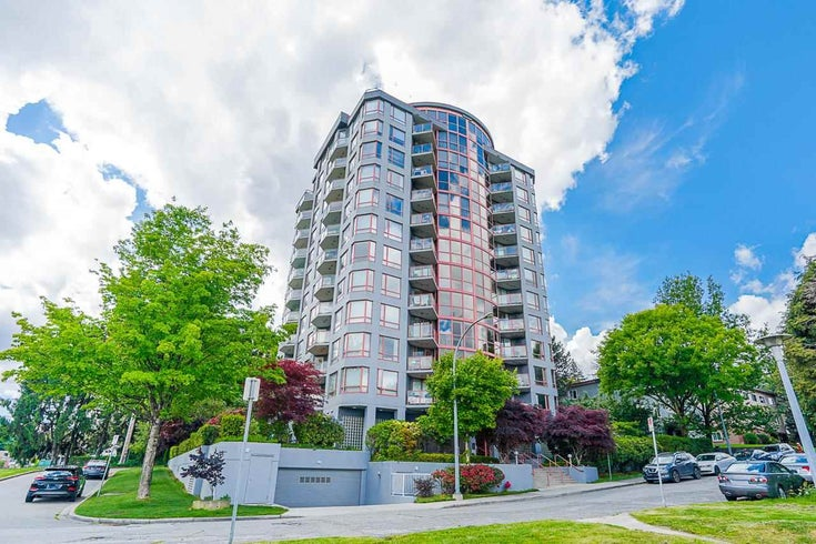 803 38 LEOPOLD PLACE - Downtown NW Apartment/Condo for sale, 2 Bedrooms (R2584446)