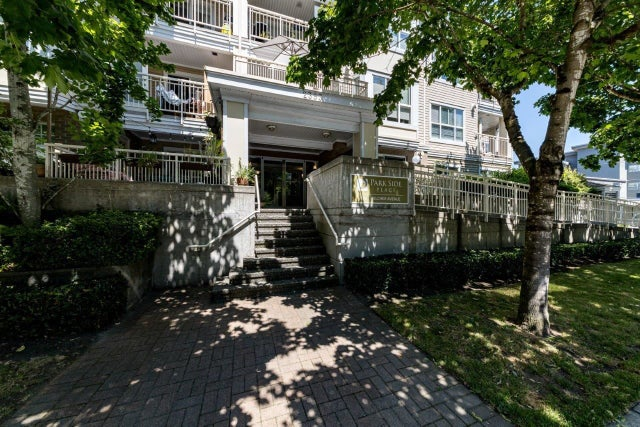 305 2393 WELCHER AVENUE - Central Pt Coquitlam Apartment/Condo for sale, 2 Bedrooms (R2599727)