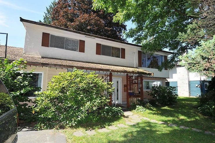 3769 KILLARNEY STREET - Lincoln Park PQ House/Single Family for sale, 6 Bedrooms (R2479438)