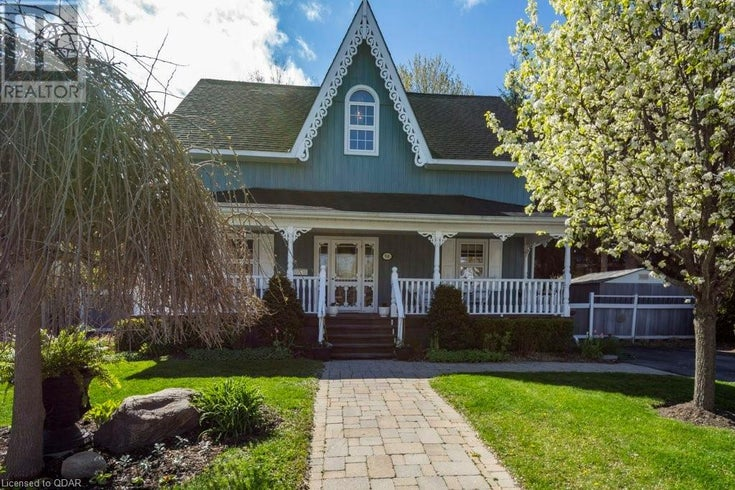 18 QUEEN Street - Picton House for sale, 4 Bedrooms (40114023)