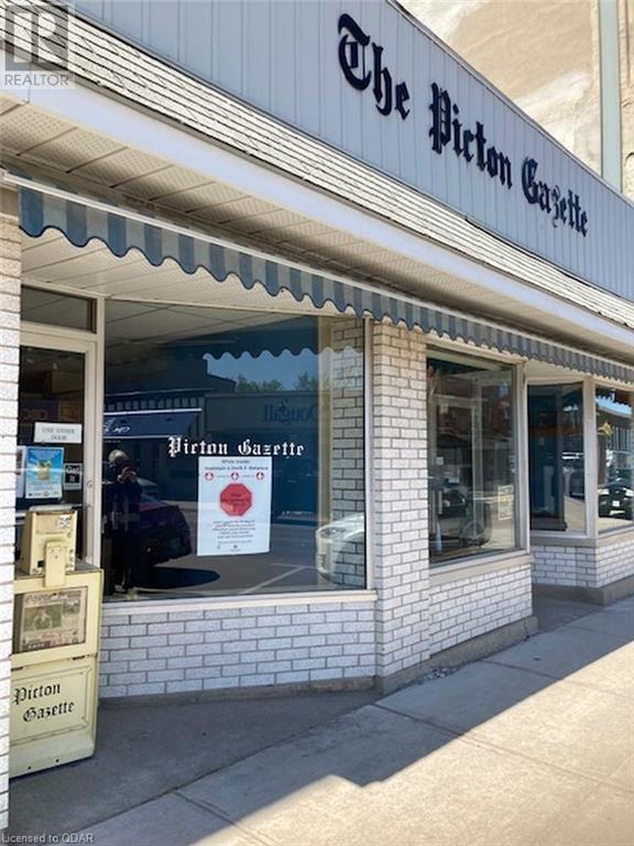 267 MAIN Street - Picton for sale(40123509)