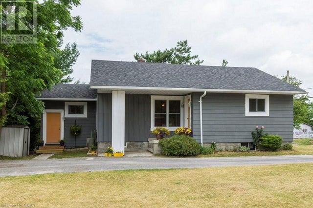 36 PITT Street - Picton House for sale, 2 Bedrooms (40137221)