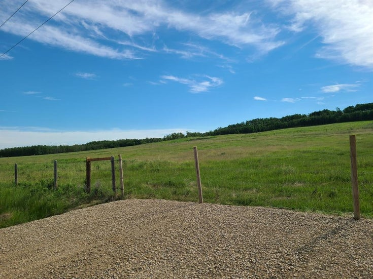 Range Road 282 - Other Residential Land for sale(A1120817)