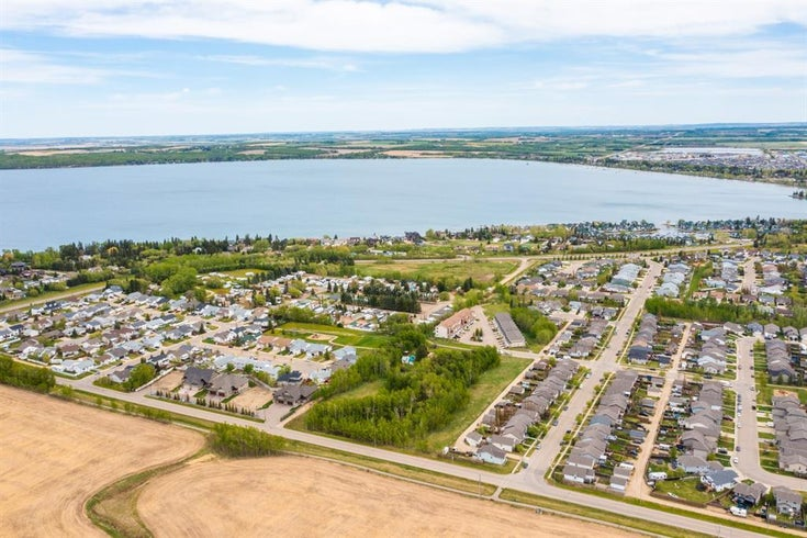 5250 60 Street - Other Residential Land for sale(A1148375)