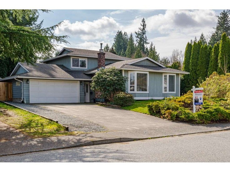 20220 47A AVENUE - Langley City House/Single Family for sale, 3 Bedrooms (R2556301)