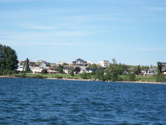 200 Royal Oak LANE - Little Bow Residential Land for sale(A1075165)