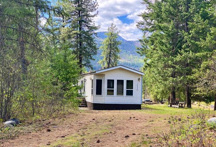 2021 Fife Road - Christina Lake Single Family for sale, 2 Bedrooms (2457696)