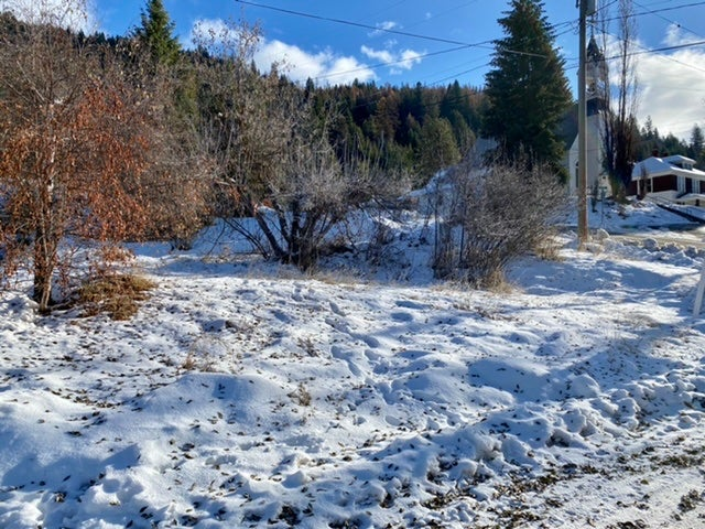 Lots 11&12 N. Kimberley Avenue - Greenwood Vacant Land for sale(2453160)
