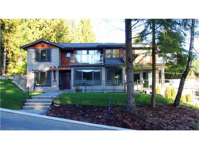 692 E KINGS RD - Princess Park House/Single Family for sale, 6 Bedrooms (V1043095)