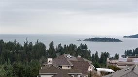 5419 Westheaven Place, West Vancouver, V7W 3G1 - Caulfeild House/Single Family for sale, 5 Bedrooms (r2027743)