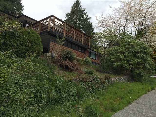 2505 NELSON AV, West Vancouver, V7V 2R5 - Dundarave House/Single Family for sale, 8 Bedrooms (V1115598)