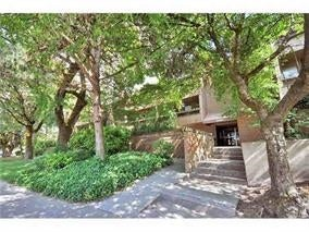 317 3420 BELL AVENUE - Sullivan Heights Apartment/Condo for sale, 1 Bedroom (R2146412)