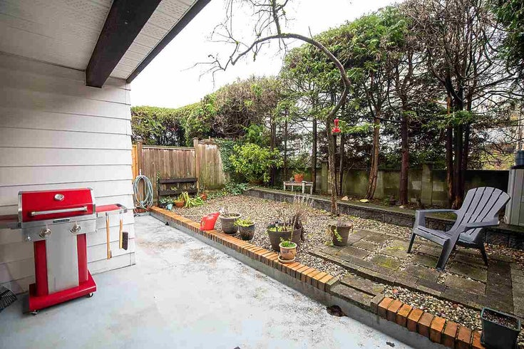 102 340 W 3RD STREET - Lower Lonsdale Apartment/Condo for sale, 1 Bedroom (R2437057)