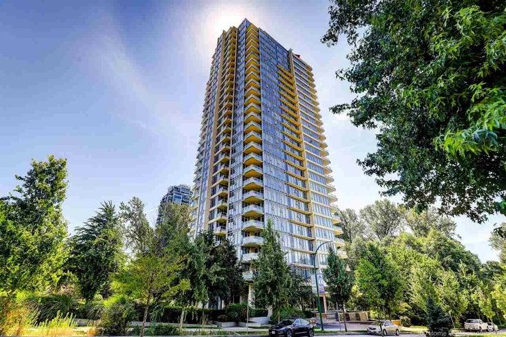 709 7090 EDMONDS STREET - Edmonds BE Apartment/Condo for sale, 2 Bedrooms (R2480882)