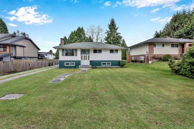 5650 Kincaid Street - Deer Lake Place House/Single Family for sale, 4 Bedrooms (R2555063)