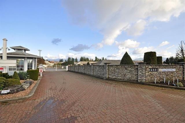 77 1450 MCCALLUM ROAD - Poplar Townhouse for sale, 2 Bedrooms (R2240104)
