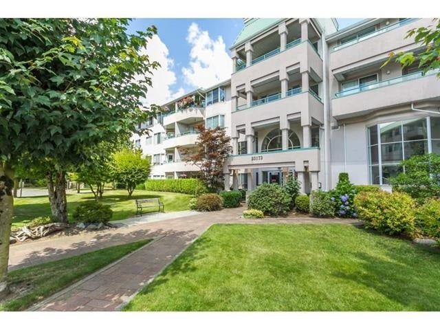 230 33173 OLD YALE ROAD - Central Abbotsford Apartment/Condo for sale, 2 Bedrooms (R2245297)