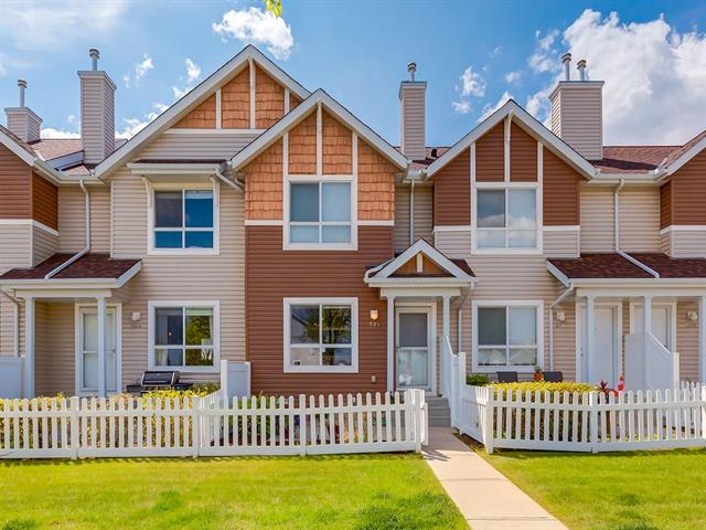 251 TUSCANY WY NW - Tuscany Row/Townhouse for sale, 2 Bedrooms (C4249009)