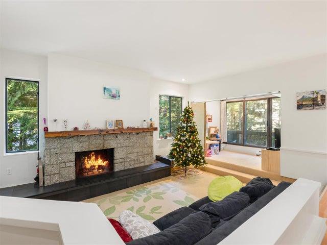 F205 1400 ALTA LAKE ROAD - Whistler Creek Apartment/Condo for sale, 1 Bedroom (R2524847)