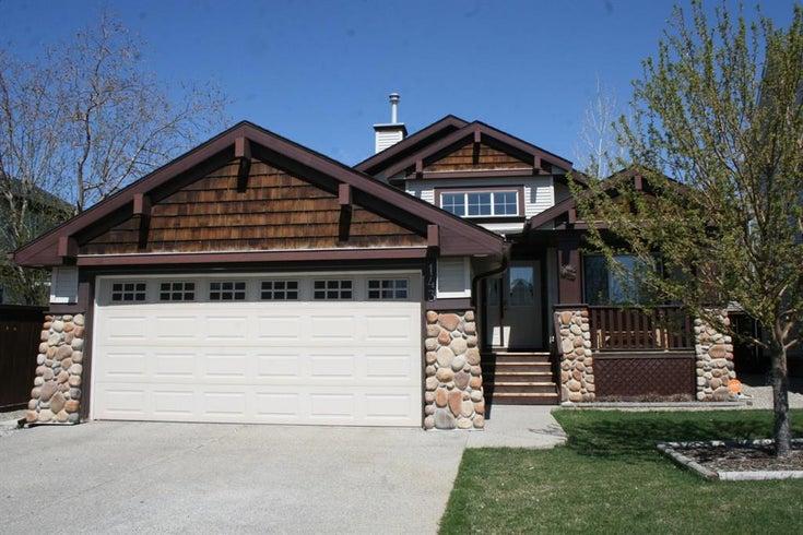 143 Hidden Creek Heights NW - Hidden Valley Detached for sale, 4 Bedrooms (A1092619)