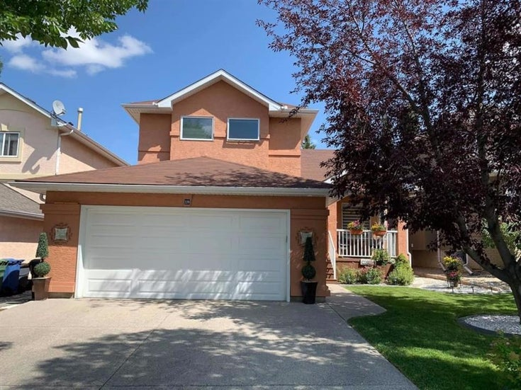 339 Mountain Park Drive SE - McKenzie Lake Detached for sale, 4 Bedrooms (A1100204)
