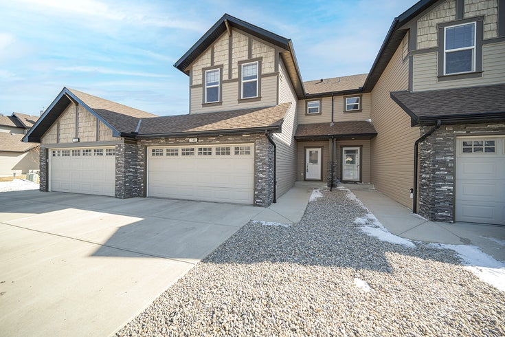 146, 100 Coopers Common SW - Coopers Crossing Row/Townhouse for sale, 2 Bedrooms (A1089244)
