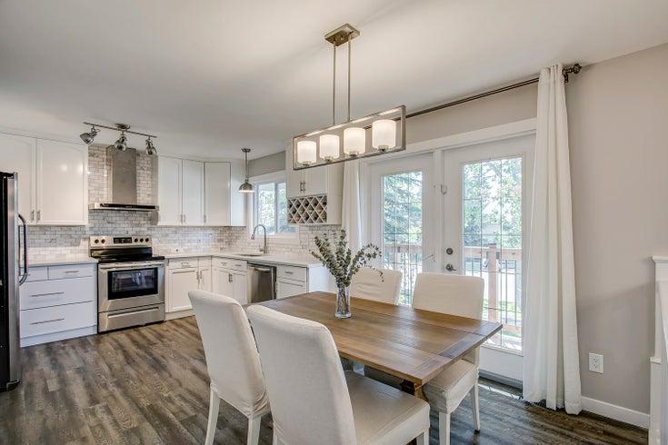 3303 Cedarille Drive SW - Cedarbrae Detached for sale, 4 Bedrooms (A1012742)