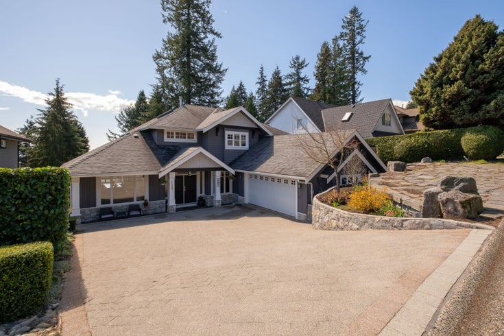 1227 DYCK ROAD - Lynn Valley House/Single Family for sale, 7 Bedrooms (R2566503)