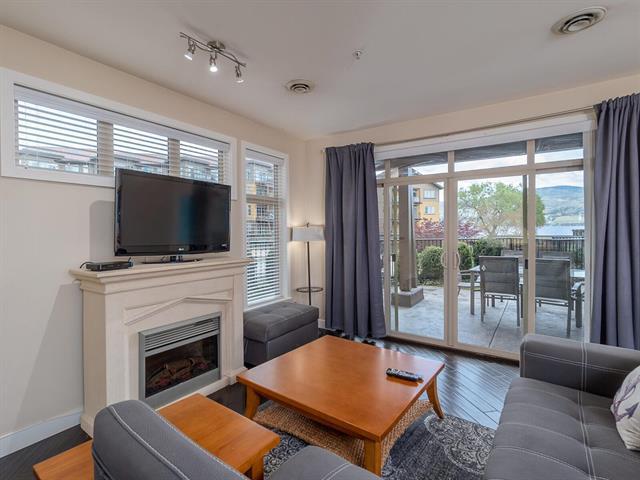 4104 4038 Pritchard Drive - West Kelowna APTU for sale, 3 Bedrooms