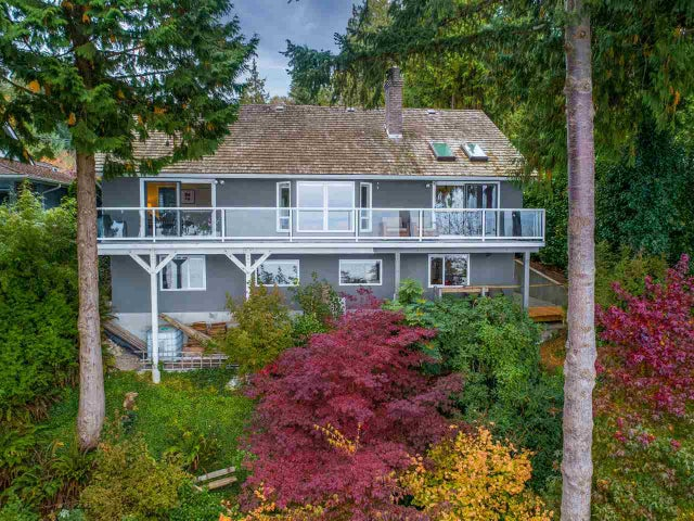 3269 BEACH AVENUE - Roberts Creek House/Single Family for sale, 3 Bedrooms (R2511838)