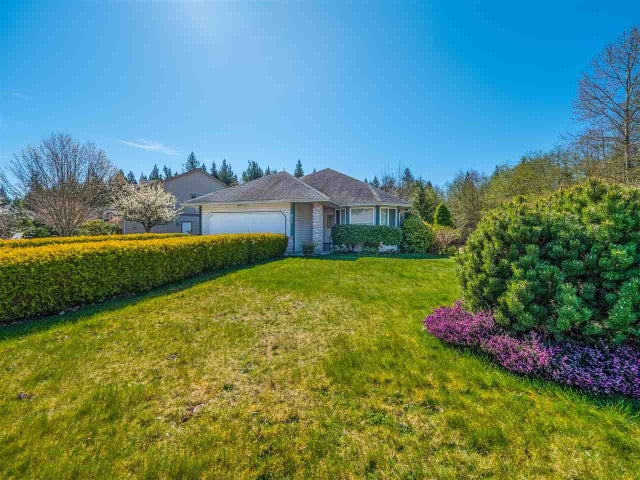 877 INGLIS ROAD - Gibsons & Area House/Single Family for sale, 3 Bedrooms (R2566657)