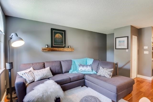 1250 King St W #18 - South Parkdale TWNHS for sale(W4255171)