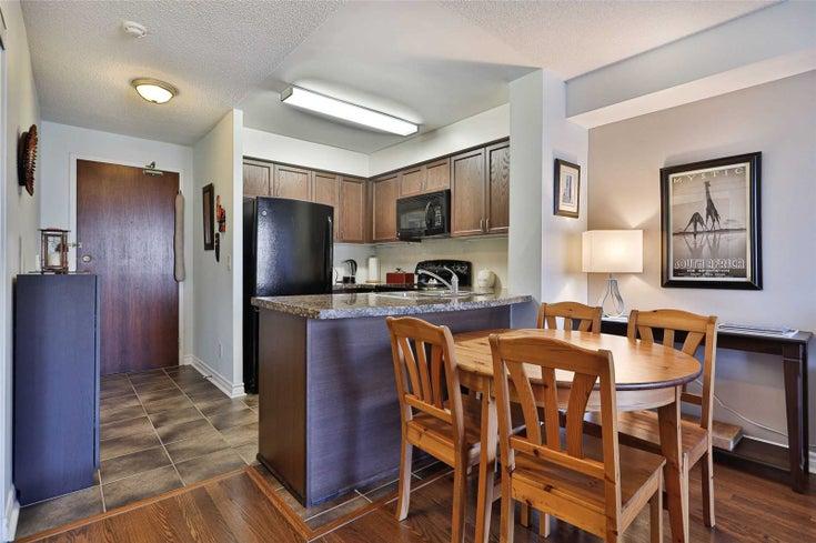 5 Michael Power Place Suite 1909 - Stonegate-Queensway APTU for sale, 1 Bedroom (W4778325)