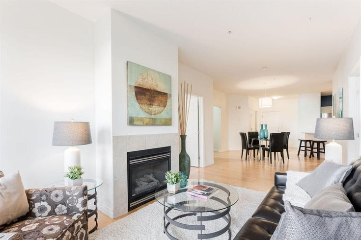 203, 138 18 Avenue SE - Mission Apartment for sale, 2 Bedrooms (A1044373)