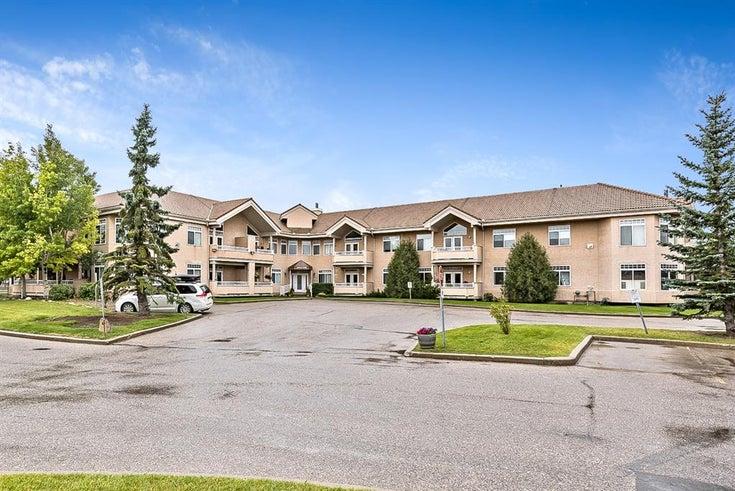 ., 2117 Patterson View SW - Patterson Apartment for sale, 2 Bedrooms (A1147456)