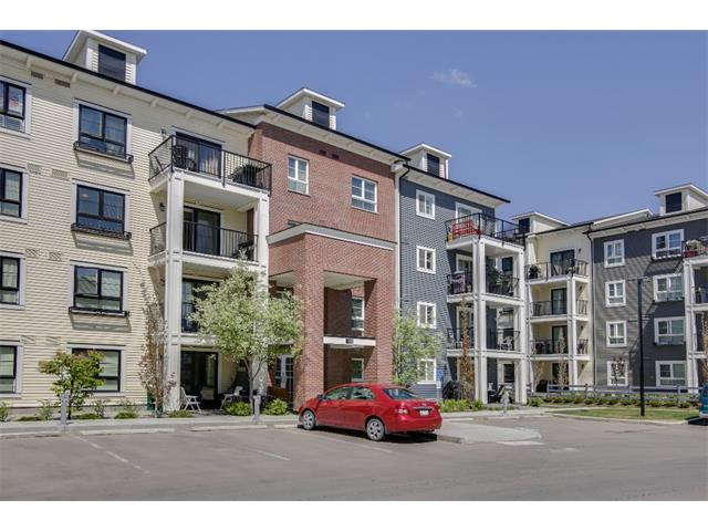 #3311 279 COPPERPOND CM SE - Copperfield Apartment for sale, 2 Bedrooms (C4010773)