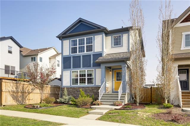 106 REUNION GV NW - Reunion Detached for sale, 3 Bedrooms (C4245797)